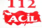 112 artık adres sormayacak