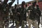 Somali'de Eş-Şebab'ın önemli bir üssü ele geçti