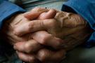 Parkinson hastalarına yeni umut!