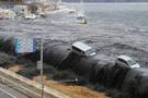 Japon uzmanlardan korkutan uyarı