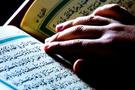 Ücretsiz Kuran dersleri başlıyor