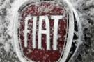 Fiat: İtalya'daki fabrikalar kapanabilir