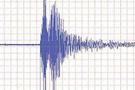 5.4 büyüklüğündeki deprem korkuttu