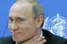 Putin'e suikast planı ortaya çıkarıldı