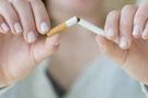 100'den fazla sigara içen yandı