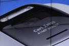 Nokai'dan 41MP kameralı cep telefonu