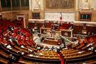 Fransa Cezayir'deki katliamları tanısın