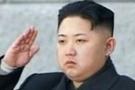 Kuzey Kore nükleer programını durduruyor