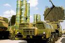İsrail'den Rusya ve Suriye'ye açık tehdit