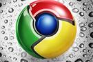 Google Chrome yenilendi