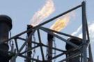Petrol fiyatları 43 ayın en yüksek seviyesinde