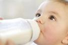 'Erken doğum sağlık riski yaratıyor'