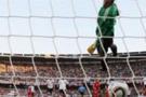 Futbol dünyası yeni kuralları tartışıyor