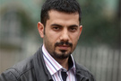 Mehmet Baransu'dan Bakan Ala'ya beddua