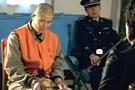 223 çocuğu satana idam cezası