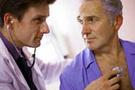 Tiroid hastalıkları ölüm getiyor
