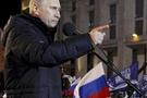 Putin'den düşmanlara sert tehdit!