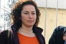 Pınar Selek'e ağırlaştırılmış müebbet talebi!