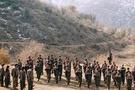PKK'nın lideri vuruldu mu?