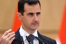 Esad'a darbe Youtube'dan geldi
