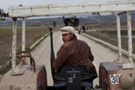 Türkiye-Suriye sınırında kaçakçılık