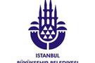 İstanbul'un geliri 'tuvalet'te aranıyor!