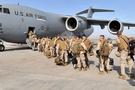 Rusya ABD'ye askeri üs veriyor