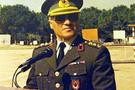 Albay Özden'in ölümüyle ilgili şok rapor!