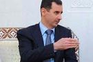 Esad'ın kaderi bu yol haritasında!