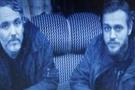 Libya'daki İngiliz gazeteciler serbest