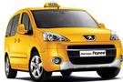 Peugeot Partner Tepee ailesi Türkiye'de