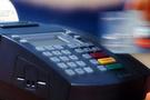 Kredi kartı sliplerine dikkat!
