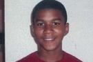 Siyahları öfkelendiren 'cinayete' soruşturma