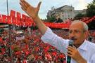İşte CHP'nin Tandoğan hedefi