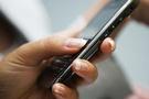 Bankaların gönderdiği SMS'e dikkat