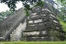 Bu lanet Mayaların sonunu getirdi