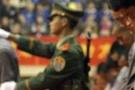 Af Örgütü: İdam cezalarında büyük artış yaşanıyor