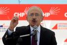 Kılıçdaroğlu'dan 'bozuk süt' eleştirisi
