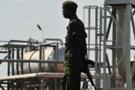 Sudan ve Güney Sudan birlikleri çatıştı