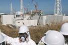 Fukuşima'daki hasar 'beklenenden büyük'