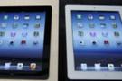 Avustralya'da iPadler iade edilebilecek