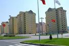 TOKİ Düzce'de 200 konut inşa edecek