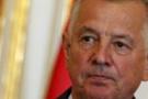 Macaristan cumhurbaşkanının doktorası geri alındı