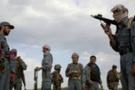 Afganistan'da 9 korucu öldürüldü