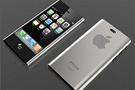 Suya dayanıklı iPhone!