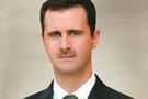Esad'dan yeni bir devlet kurma planı