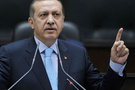 Erdoğan İran'a sert çıktı