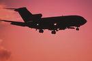 Asker taşıyan uçak kayboldu