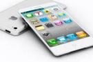 iPhone'dan acımasız uygulama