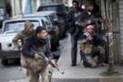 Esad'a ateşkes baskısı artıyor